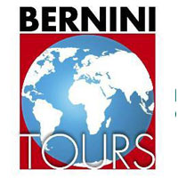 bernini tours