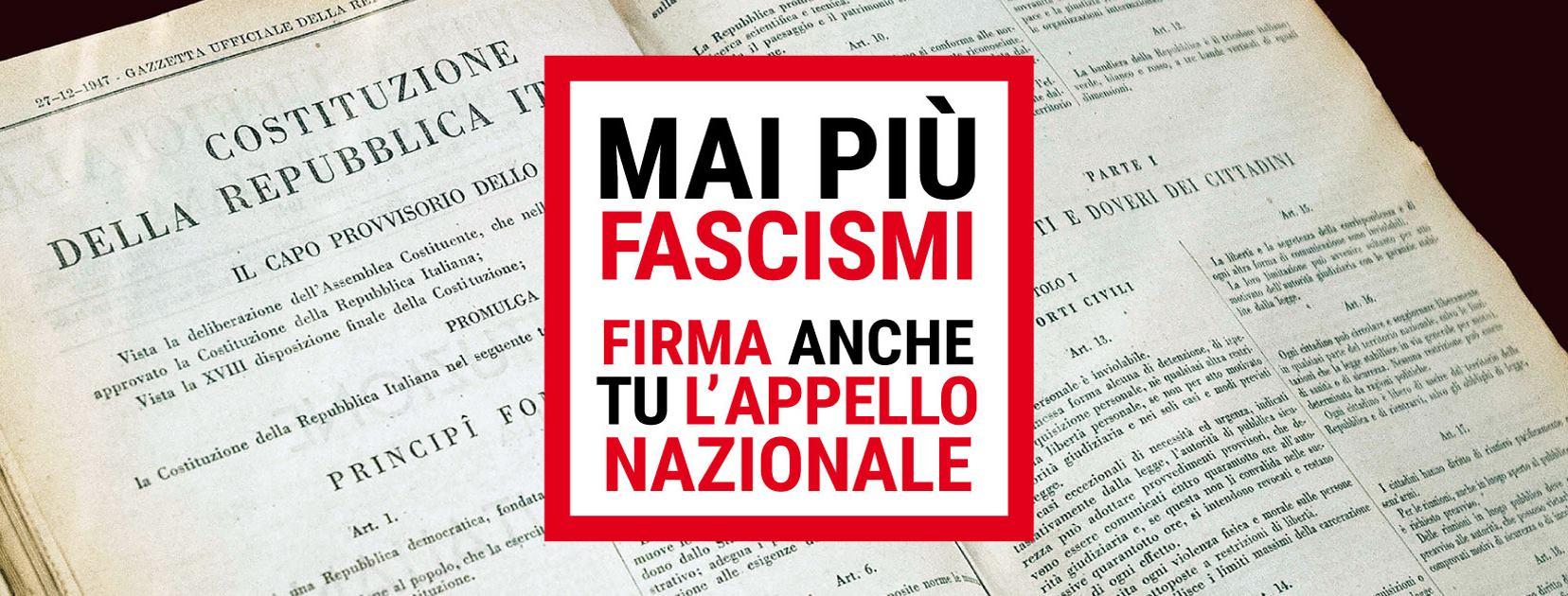 banner_appello_nofascismo