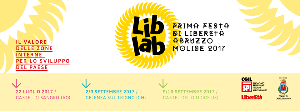 festa-liblab-2017-banner