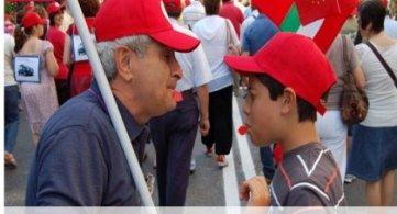 Pensioni, Cgil a Di Maio: aprire il confronto