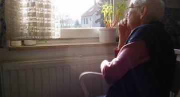 La dignità degli anziani è sacra. Ivan Pedretti intervistato da Rassegna.it