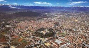 Economia, lavoro e pensioni: il report della Cgil sulla provincia dell'Aquila