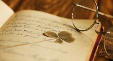 Premio di poesia dialettale. Vie della memoria