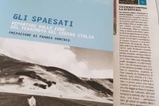 Spaesati. Reportage dalle zone del terremoto del Centro Italia