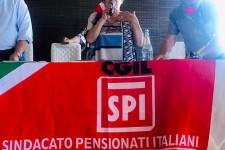 Spi Cgil Molise: Maria Perrotta è la nuova Segretaria generale