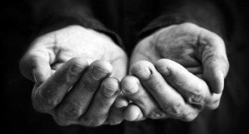 Povertà: dal 2 settembre il nuovo SIA Sostegno per l'inclusione attiva ma poche le risorse
