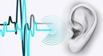 Salute e Prevenzione- controllo gratuito dell'udito