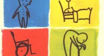 Regione Molise: Istituito Fondo Regionale per la Non Autosufficienza, soddisfazione OO. SS.pensionati