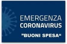 Buoni spesa Covid inutilizzabili a L'Aquila: le scuse dell'assessore non bastano