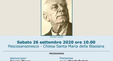 Premio nazionale di poesia in dialetto Vittorio Monaco: i finalisti