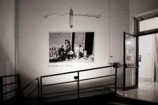 L'Aquila: ricostruzione pubblica e donazione Spi Cgil nazionale