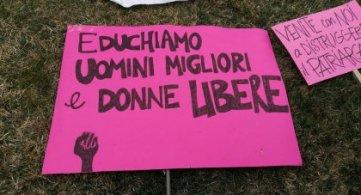 8 marzo sciopero femminista. Cgil: a favore delle donne servono investimenti e azioni concrete