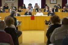 """Roma 9 gennaio 2018 Cgil """"Stati generali per la manutenzione del territorio e lo sviluppo delle aree interne"""""""