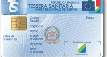 Distretti sanitari Montereale e Tornimparte: CGIL, sportelli in tilt