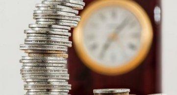Legge di bilancio. Pensioni: carenti sia proposte che risorse