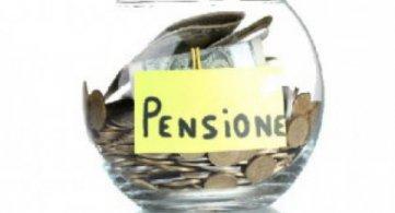 """Pensioni. Ivan Pedretti """"Verso ipotesi condivise ma alcuni nodi da sciogliere"""""""