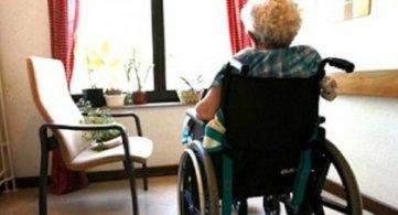 Preoccupazione per i casi Covid nelle Rsa e Case di riposo: i Sindacati pensionati alla Regione Abruzzo