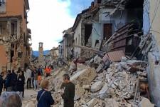 Terremoto. Cgil: velocizzare gli appalti garantendo legalità e diritti
