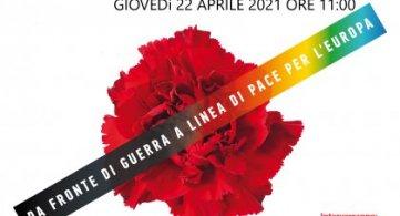 Linea Gustav: guerra e Resistenza