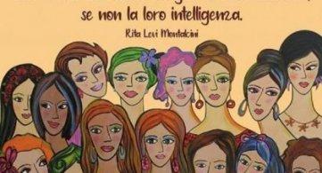 8 marzo 2021: Giornata internazionale dei diritti delle donne