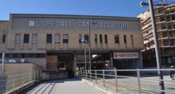 Ospedale L'Aquila: no al progetto di finanza, sì a investimenti su personale e nuove tecnologie