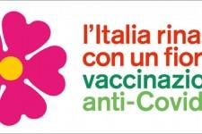 Vaccinazione domiciliare anti-covid: lo Spi Cgil L'Aquila denuncia gravi ritardi