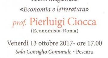 Premio Federico Caffè